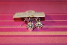 NEW  Child's Cupcake Earrings  (A3) (AR)