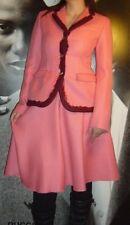 PRADA ensemble veste et jupe laine neuf / BNWT Prada jacket and skirt set