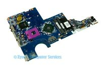 605140-001 DA0AX3MB6C1 HP MOTHERBOARD INTEL PAVILION G62-200 (AS-IS)(AE54)