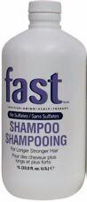 NISIM Fast Shampoo, 33.79 Fluid Ounce - FAST SHIPPING