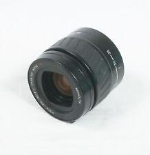 Minolta AF 35-80mm f/4-5.6 Lens for Minolta Sony Alpha AF 09806