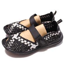 New Balance Cobb Hill CBO02BKM Women's Caual Woven Shoes, Sz 7