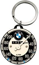 Schlüsselanhänger - BMW Tachometer, 4 cm