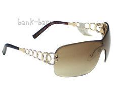 Designer Metal & Plastic Frame Sunglasses GUESS for Women
