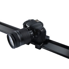 Sutefoto SF-08 85cm Max Load 5 To 15kg Motorized and Timelapse Camera Rail Track