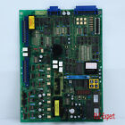 1pc used FANUC A16B-1100-0200 AC SPINDLE CONTROL BOARD FULLY TESTED
