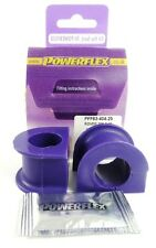 Powerflex Poly For MG ZT 260 V8 Anti Roll Bar Bush 25mm PFF63-404-25