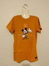 disney mickey mouse t-shirts Unisex