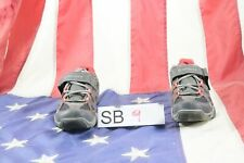Schuhe von Fahrrad Scott Mountain Bike (Cod.SB9) Gebraucht N.39 Damen / Unisex