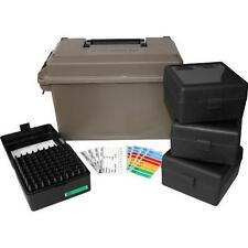 MTM ACC223 Ammo Can Combo (Holds 400 Rounds) New