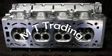 Holden C20SEL / C22SEL 4Cyl P NEW Cylinder Head Vectra
