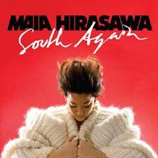 "Maia Hirasawa - ""South Again"" - 2009"