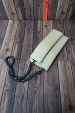 Vintage Northern Telecom Contempra Push Button Phone Rare Symphony 1000
