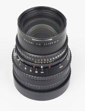 Hasselblad - 150 mm 1:4