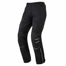 Alpinestars Racing & Sport Trousers Motorcycle Trousers