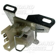 Dimmer Switch Standard DS77T