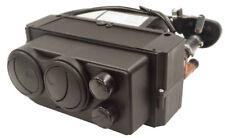 Firestorm UTV Cab Heater Kit (Compact for Polaris RZR XP 900 (with EPS)