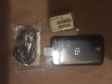 BlackBerry Classic Q20 - 16Gb - Black Brand New (Unlocked) Qwerty keaboard