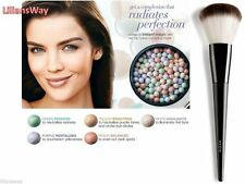 Avon Colour Correcting Pearls/All Over Brush~Various~Evens Skin Discolourations