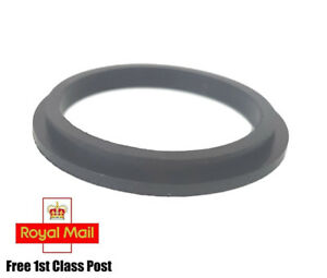 Lay Z Lazy Spa Rubber A seal for blower - fits all AirJet models