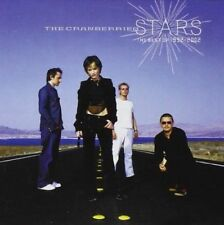 THE CRANBERRIES Stars The Best Of 1992-2002 CD NEW