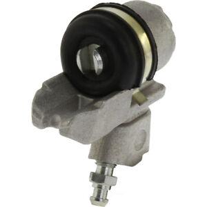 Drum Brake Wheel Cylinder-Drum Rear Centric 134.30003