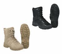 NEU US Tactical Einsatzstiefel Generation II Tropenstiefel Desert Kampfstiefel