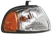 97 98 99 Subaru Legacy Outback Right Passenger Signal Lamp Light