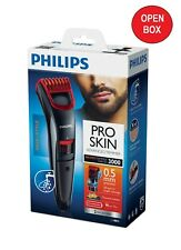 Philips Beard Trimmer for Men QT4011/15