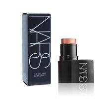 NARS The Multiple Versatile Stick For Eyes, Cheeks, Lips & PUERTO VALLARTA 1524