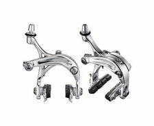 Campagnolo Bicycle Brakes