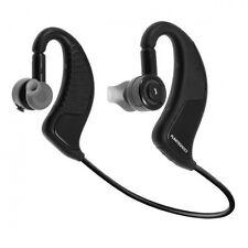 Plantronics BackBeat 903 Neckband A2DP stereo bluetooth music ear.phone original