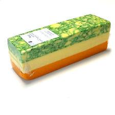 Cheddar Sage Derby und Red Leicester Käse Fiddlers Green 300g