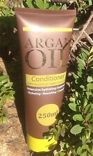 Moroccan Argan Oil Hair Care Conditioner - Hydrating, Nourishing, Cleansing