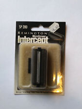 GENUINE Remington SP-280 Intercept Replacement Microscreen SP 280