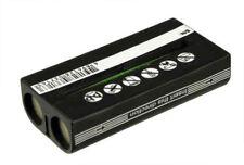 BP-HP550-11 Battery For Sony MDR-IF245RK MDR-RF4000 MDR-RF4000K MDR-RF810