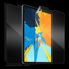"Apple iPad Pro 11"" (2018) FULL BODY MAXIMUM SHIELD Invisible Screen Protector"