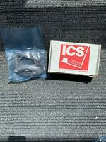 ICS TWINMAX-29 Concrete Chain Saw Chain 71400