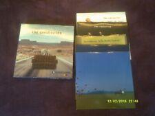 THE CRANBERRIES 5 CLASSIC ALBUMS CD BOX SET