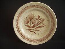 Stoneware 1960-1979 Date Range Staffordshire Pottery