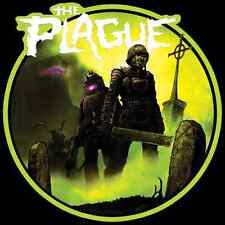 00's Cult Classic Hobo With A Shotgun The Plague Poster Art custom tee Any Size