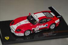 Ferrari 575 M Monza FIA GT `04 - Ixo 1:43 Nr.11