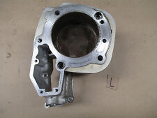 BMW R1100GS  R1100R R1100RT left cylinder and piston