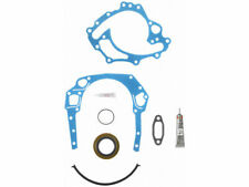 For 1978-1982 Ford Bronco Timing Cover Gasket Set Felpro 42378CY 1979 1980 1981
