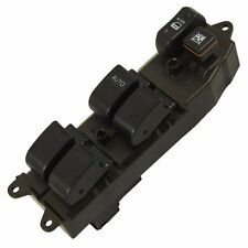NEW Electric Power Window Master Control Switch For 2003-2007 Toyota 4Runner