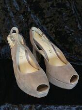 Unisa Pumps Schuhe aus Wildleder für Damen günstig kaufen | eBay