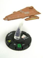 HeroClix Star Trek Tactics III / Set 3 - #015 Ratosha