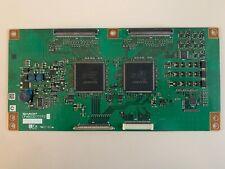 T-CON BOARD T-CON BOARD CPWBX3277TPZ C  SHARP Philips 37PF9830 - TCON