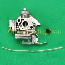 A021002520 Carburetor For Shindaiwa B45 B45LA B45INTL Brushcutter Carburettor