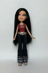 Bratz Doll Sharidan (forever Diamondz)